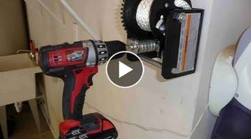 Ingenious TOOLS AND HOME MACHINES COMPILATION