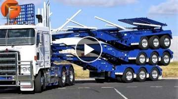 8 Insane Machines That Will Blow Your Mind 3