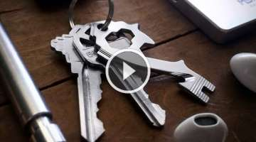 8 Best EDC Multi Tools You must Try