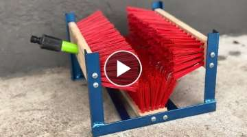 Amazing !!! new Brilliant DIY IDEAS !! Never EXIST Before