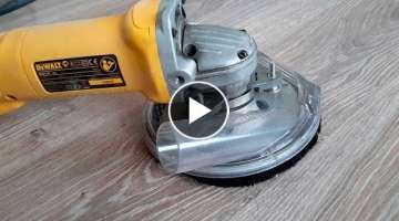 Amazing Homemade Inventions 2017