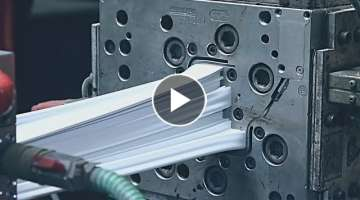 Most Satisfying Factory Machines and Ingenious Tools ▶7