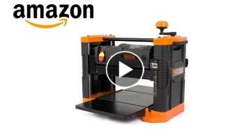 5 Amazing DIY WoodWorking Tools 2017 #1 ( Amazon )
