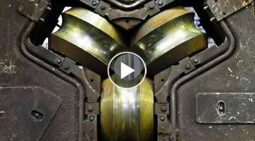 Technoerotic - HYPNOTIC Video Inside - Bend the hugest pipe