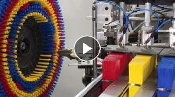 Top 20 Most Satisfying Factory Machines and Ingenious Tools