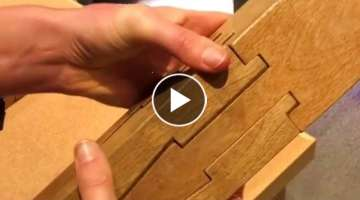 20 Amazing Ideas Wood Products and DIY Projects in WoodWorking