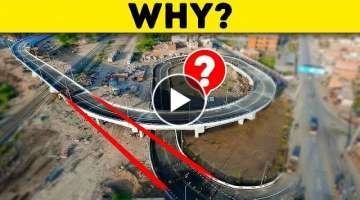 TOP 40 WORLD'S DUMBEST ENGINEERING FAILS