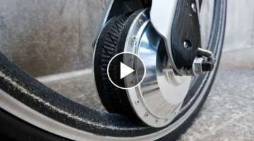 5 Cool Bike Inventions for Safety Ride