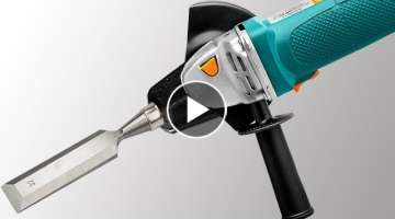 INVENTIONS THAT WILL BLOW YOUR MIND