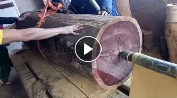 Carpenters Skills Wood Machines