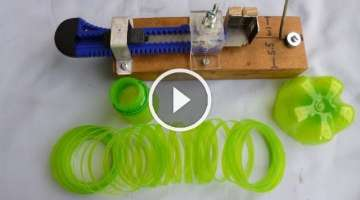 Pet filleting Adjustable Step by Step