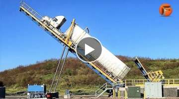 10 Insane Machines That Will Blow Your Mind 4