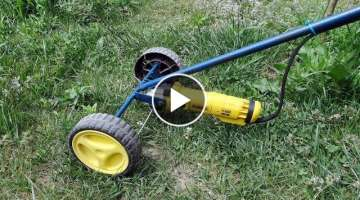Garden Life Hacks You Should Know