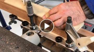 Short Woodworking Tips and Tricks Fine Woodworking
