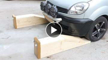NEW Awesome Brilliant !! DIY Life Hacks for CARS