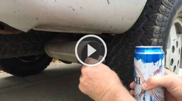 How To Turbocharge A Truck