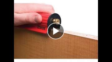 10 WOODWORKING TOOLS YOU NEED TO SEE 2019 AMAZON# 14