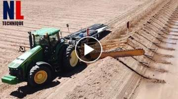 Cool and Powerful Agriculture Machines That Are On Another Level Part 7