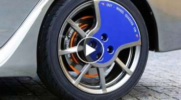 Aliexpress for the guy !!! 20 good products for cars !!!