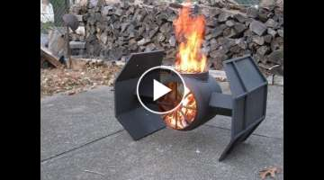 AMAZING HOME MADE INVENTIONS YOU NEED TO SEE 2017