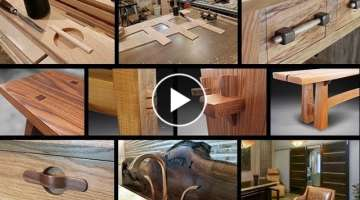Benham Design Concepts Woodworking Art
