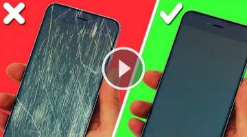 5-Minute Crafts compilation: This video is a treasure trove!