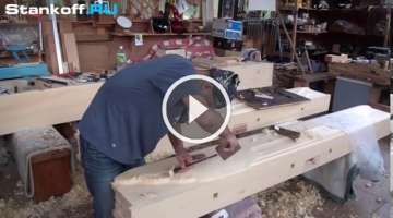 80 Level Carpenter Awesome Japanese Woodworking