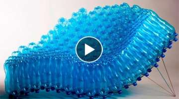 31 Plastic Bottles Life Hacks | My Collection Plastic Bottles Hacks