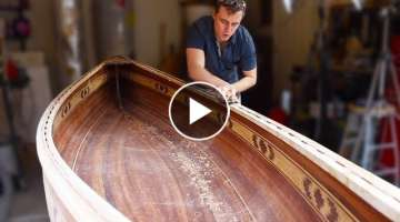 29 AMAZING WOODWORKING PROJECTS - BEST OF THE WEEK COMPILATION