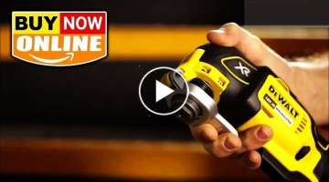 10 New Latest Best DIY WoodWorking Gadgets Carpentar Tools 2019
