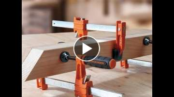 10 WOODWORKING TOOLS YOU NEED TO SEE 2019 AMAZON# 16