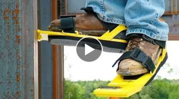Amazing Working Inventions That Are Next Level