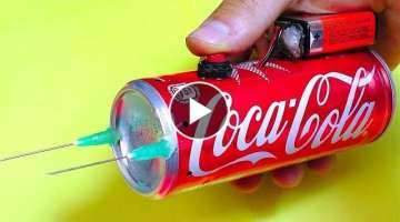 30 Crazy Simple Life Hacks For Fun