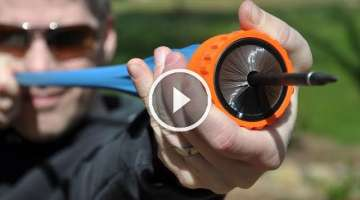 5 Amazing Inventions You NEED To See #8